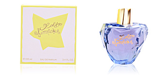 Lolita Lempicka LOLITA LEMPICKA edp spray 100 ml