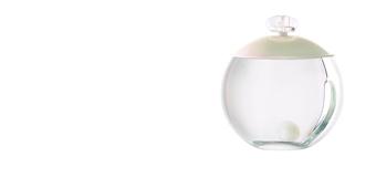 Cacharel NOA edt vaporizador 100 ml
