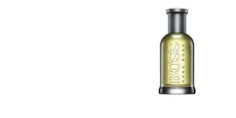 Hugo Boss BOSS BOTTLED edt spray 30 ml
