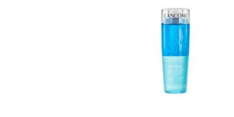 Lancome BI-FACIL démaquillant yeux sensibles 125 ml
