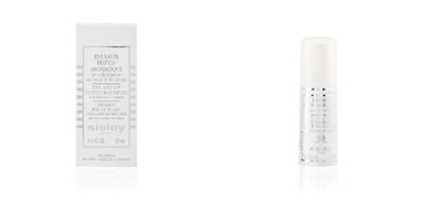Sisley PHYTO SPECIFIC émulsion phyto-aromatique yeux & levres 15 ml