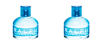 Ralph Lauren RALPH edt zerstäuber 100 ml