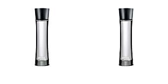 Armani ARMANIMANIA edt vaporizador 100 ml