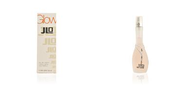 Jennifer Lopez GLOW edt vaporizador 30 ml