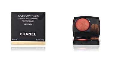 Chanel JOUES CONTRASTE #82-reflex 4 gr