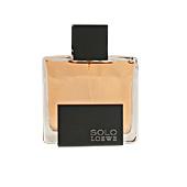 Loewe SOLO LOEWE edt vaporizador 75 ml
