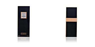 Chanel COCO edp zerstäuber refillable 60 ml