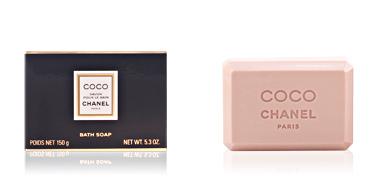 Chanel COCO savon 150 gr