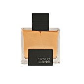 Loewe SOLO LOEWE edt vaporizador 50 ml
