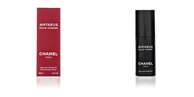 Chanel ANTAEUS edt zerstäuber 100 ml