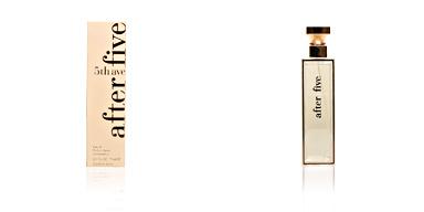 Elizabeth Arden 5 th AVENUE AFTER 5 edp spray 75 ml