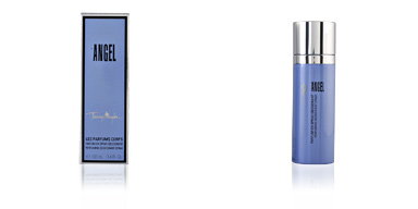 Thierry Mugler ANGEL deo vaporisateur 100 ml