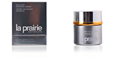 La Prairie RADIANCE cellular cream 50 ml