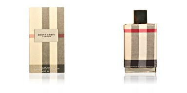 Burberry LONDON edp spray 100 ml