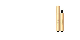 Yves Saint Laurent TOUCHE ECLAT correcteur #02-ivoire lumière 2.5 ml