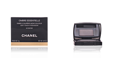 Chanel OMBRE ESSENTIELLE #45-safari 2 gr
