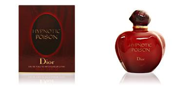 Dior HYPNOTIC POISON edt zerstäuber 100 ml
