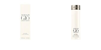ACQUA DI GIO HOMME duschgel 200 ml