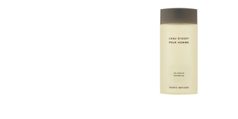 Issey Miyake L'EAU D'ISSEY HOMME duschgel 200 ml