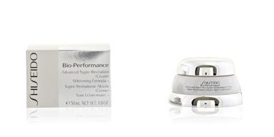 BIO-PERFORMANCE whitening formula 50 ml
