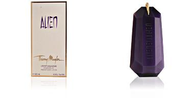 Thierry Mugler ALIEN body milk 200 ml