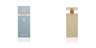 Estee Lauder PURE WHITE LINEN edp spray 50 ml