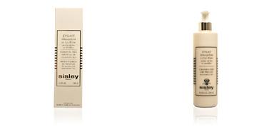 Sisley LYSLAIT démaquillant au Lys Blanc 250 ml