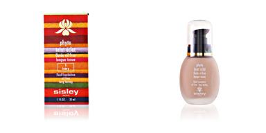 Sisley PHYTO-TEINT éclat #01-ivory 30 ml