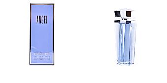 Thierry Mugler ANGEL edp vaporizador refillable 100 ml