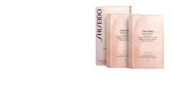 BENEFIANCE pure retinol face mask 4 pz
