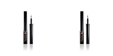 Lancome ARTLINER #01-noir 1.4 ml