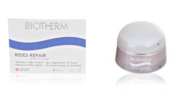 Biotherm RIDES REPAIR crème PS 50 ml