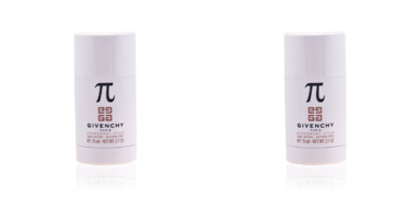 Givenchy PI deo stick 75 ml
