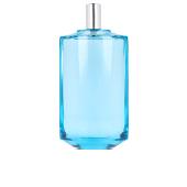 Azzaro CHROME LEGEND edt vaporisateur 125 ml