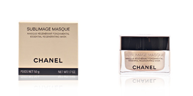 Chanel SUBLIMAGE masque 50 ml