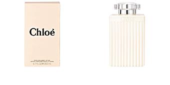 Chloe CHLOE SIGNATURE lotion pour le corps 200 ml
