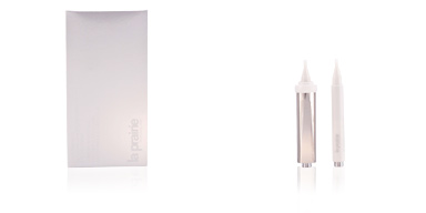 La Prairie LIGHT FANTASTIC cellular concealing #30 2 x 2.5 ml