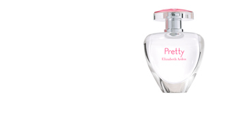 Elizabeth Arden PRETTY edp spray 100 ml