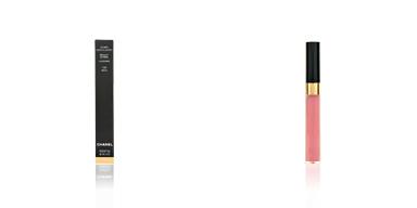 Chanel LEVRES SCINTILLANTES #131-mica 5.5 gr