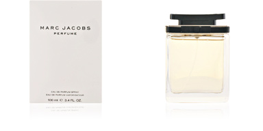 Marc Jacobs MARC JACOBS WOMAN edp spray 100 ml