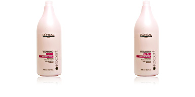 L'Oréal Expert Professionnel VITAMINO COLOR shampoo 1500 ml