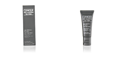 Clinique MEN AGE DEFENSE for eye 15 ml