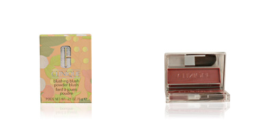 Clinique BLUSHING BLUSH #07-sunset glow 6 gr