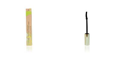 Clinique HIGH IMPACT CURLING mascara #01-black 8 ml
