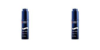 HOMME FORCE SUPREME gel 50 ml