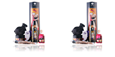 Shunga SHUNGA carnal pleasure collection SET 5 pz