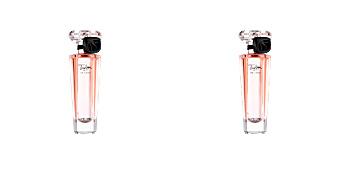 Lancôme TRESOR IN LOVE edp zerstäuber 30 ml
