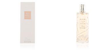 Dior ESCALE AUX MARQUISES edt vaporizador 125 ml