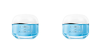 AQUASOURCE skin perfection TP 50 ml