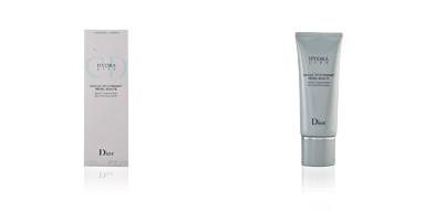 Dior HYDRALIFE masque réhydratant 75 ml